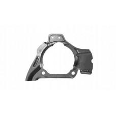 Защита тормозного диска левого для Alfa Romeo 145/146 (930)