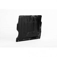 Защита под коробку передач для Audi 100 (C4)