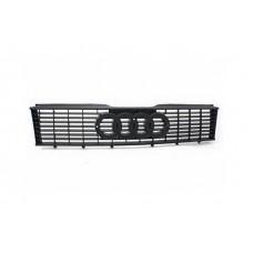 Решетка для Audi 90/COUPE (B3)