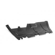 Защита под двигатель для Audi A3 (8L)