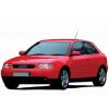 A3 (8L) [1996-1999]
