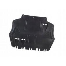 Защита под двигатель для Audi A3 (8P)